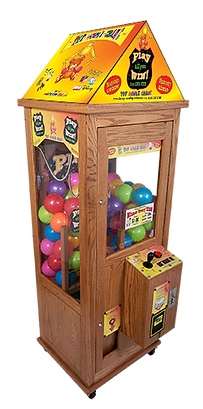 toy house crane with balls.png