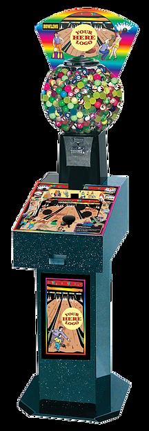 Bowling Interactive Machine.png