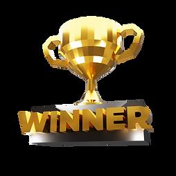 Winner Trophy.png