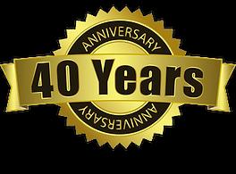 40 Year Seal.png