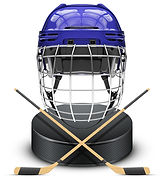 Hockey Icon.jpg