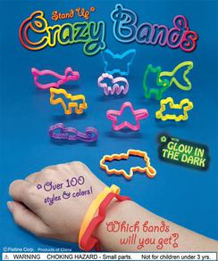 crazy bands.png