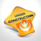 Under Construction.jpeg
