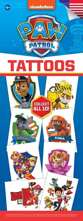 Paw. patrol tattoos.png