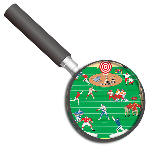 Magnifying Glass Football.png