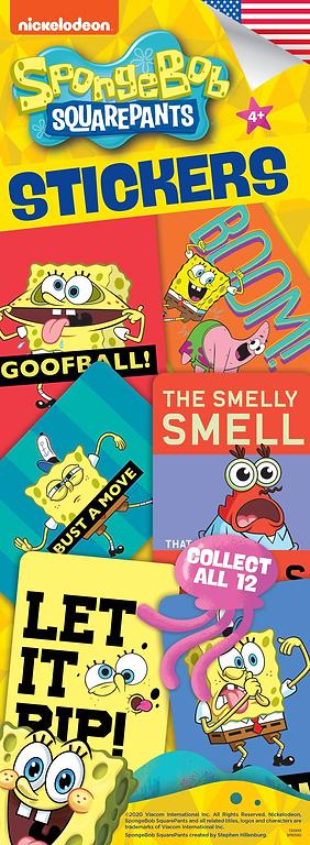sponge bob.png