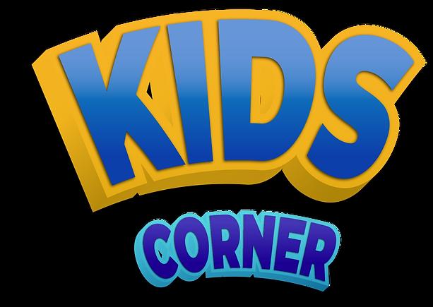 Kids Corner Text Effect copy.png