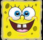 Spongebob_Squarepants_by_shahrezs18.png