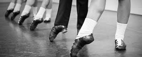 irish dance shoes.jpeg