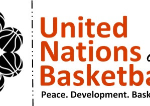 Sparta joins the United Nations of Basketball
