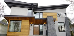 Cladding Solutions