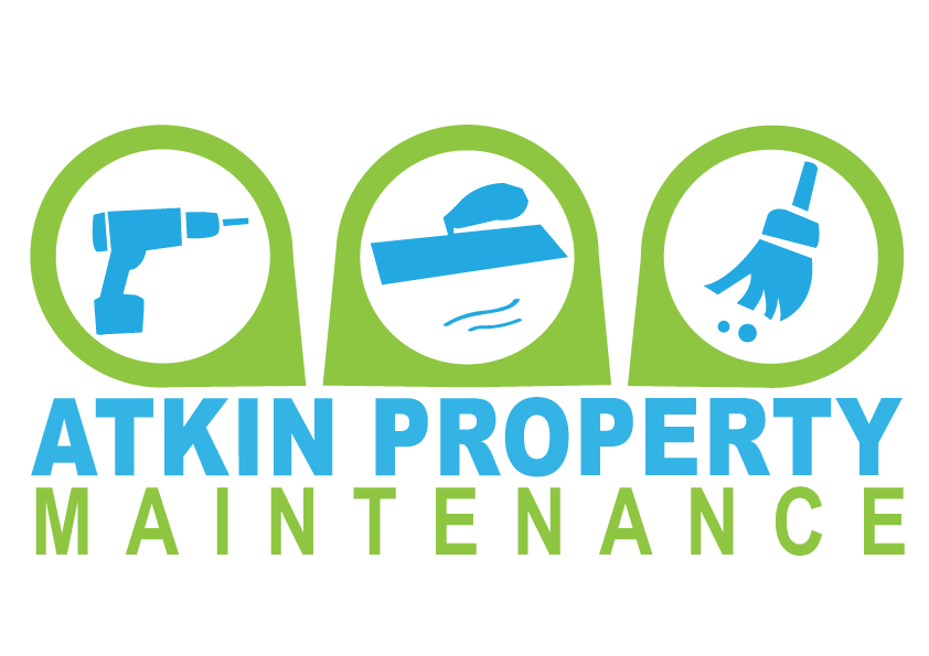 Maintenance On R Property