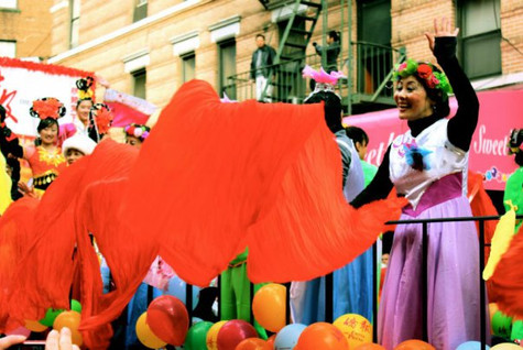 chinatownparade.jpg