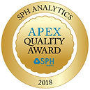 Apex Logo 2018_edited.jpg