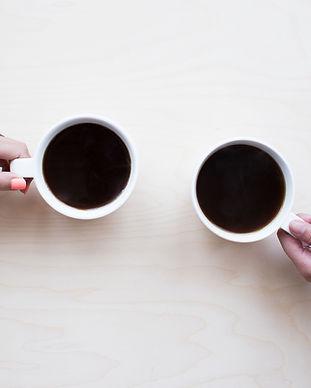 coffee-1076582_1920.jpg