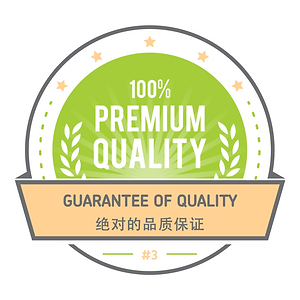 Quality-Guarantee-Benefits-Icon.png