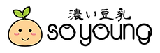 soyoung-logo.png