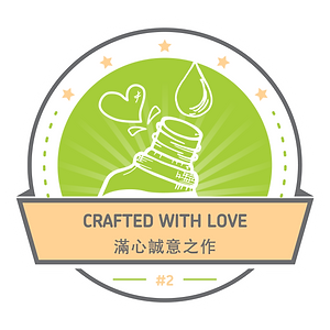 Crafted-With-Love-Icon.png