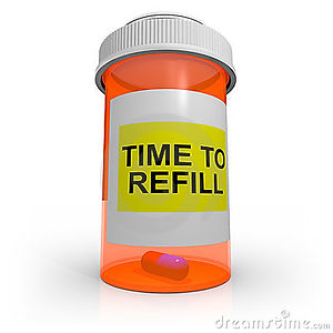 empty-prescription-bottle-time-to-refill-18809763.jpg