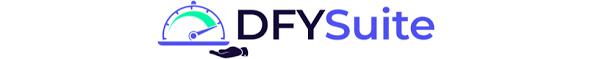 DFY SUITE 3.0 LOGO.png