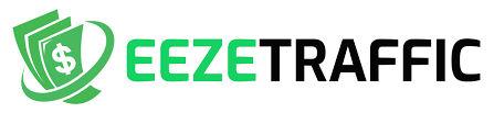 eezeytraffic logo.jpg