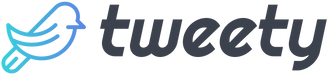 tweety logo.png