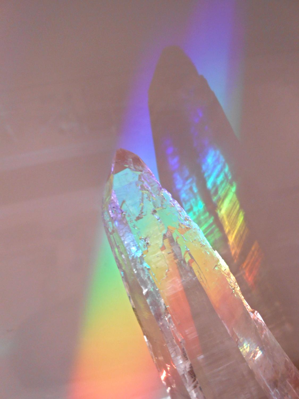 Rainbowとクォーツ_edited