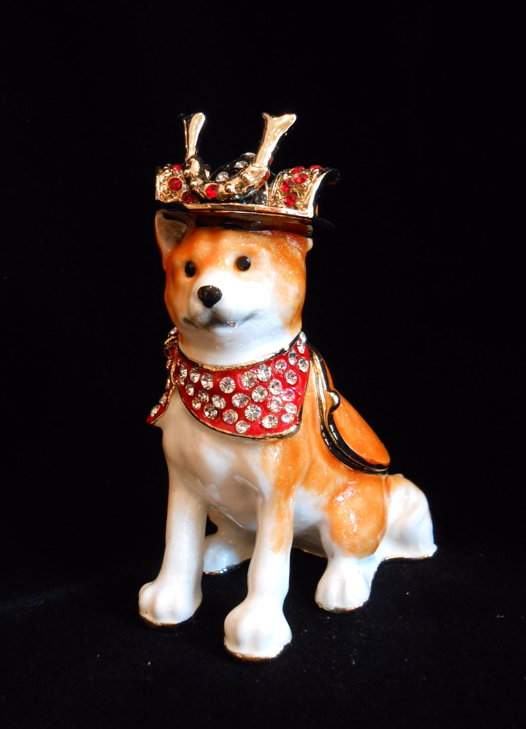 犬ー2_edited