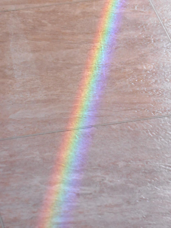 Rainbow_edited