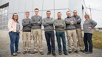 Team_Neue_Räume.jpg