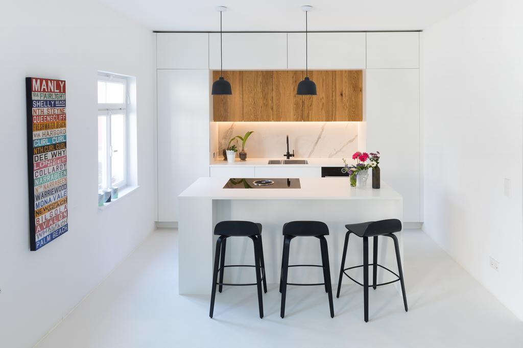 Exclusive Küchen | Neue Räume GmbH | Schwäbisch Hall