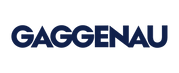 Logo Gaggenau.png