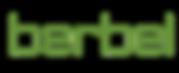 Logo berbel.png