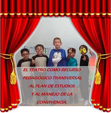 Proyecto teatro Inicio.jpg