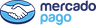 mercado-pago-logo (1).png