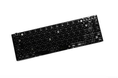 XD68 PCB