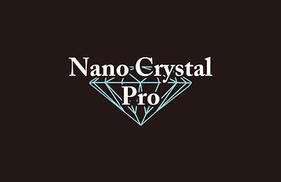 ナノクリスタルプロ-ロゴ_PNG2.png
