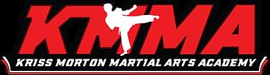 KMMA logo2.0.png