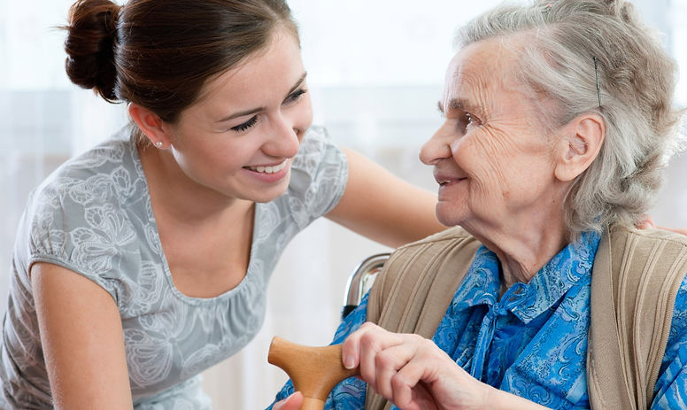 st-johns-community-care-cairns-aged-care