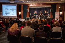 Verleihung VNJ 2013