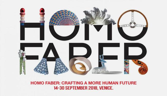 Meet-the-Future-of-Craftsmanship-at-Homo