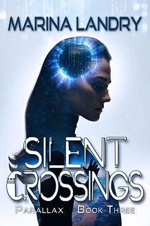 Silent-Crossings-websize_75.jpg