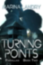 Turning-Points-smallweb.jpg