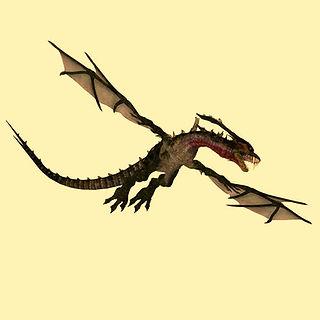 dragon futuristic romance troll fantasy