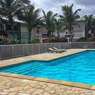 piscine web.jpg