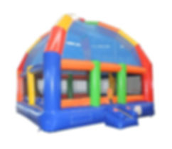 Giant Bounce House.jpg