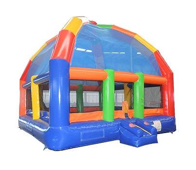 Giant Bounce House.jpg