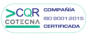 SELLO CQR-ISO 9001 2015.png