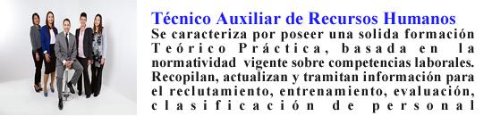 textoauxiliarrecursos2.png