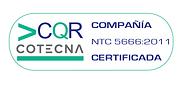 SELLOS CERTIFICACION CQR NTC-03.png